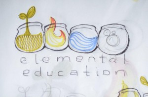 elemental education 300x198 It Has Begun...