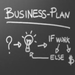 Group logo of [EE] Business Planning