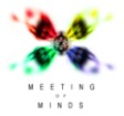 First Annual Meeting of Minds Report
