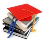 Group logo of [EE] Curriculum Writing